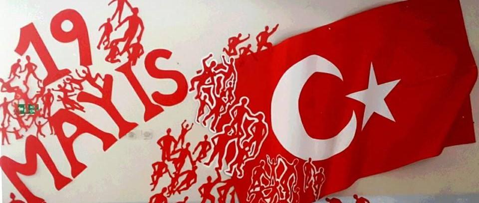 19 Mayıs: Mücadele mi uzlaşma mı? / Mustafa Yalçıner