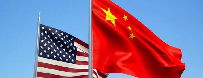 ABD-Çin Rekabeti ve Rusya'nın Stratejisi