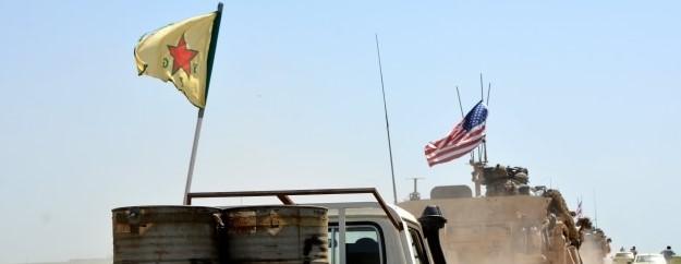 Türkiye ABD görüşmelerinin perde arkası ve olası gelişmeler
