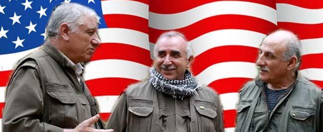 ABD'nin PKK'nin Başına Ödül Koymasının Anlamı?