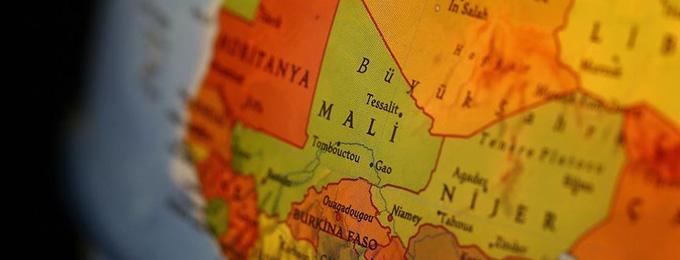 Afrika'da artan DEAŞ saldırıları Batı'nın müdahalesine zemin hazırlıyor