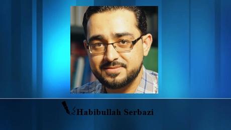 İranlı Arap gazeteci İran Araplarını anlattı...