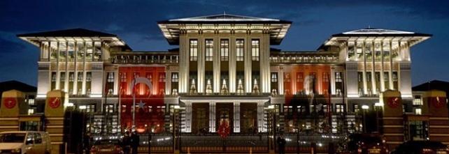 Cumhurbaşkanlığı Kararnameleri ve Anayasal Sorun – Av. Nurten Çağlar Yakış