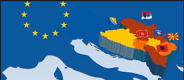 Avrupa Birliği'nin Balkanlar'a Yeni Yaklaşımı ve Türkiye