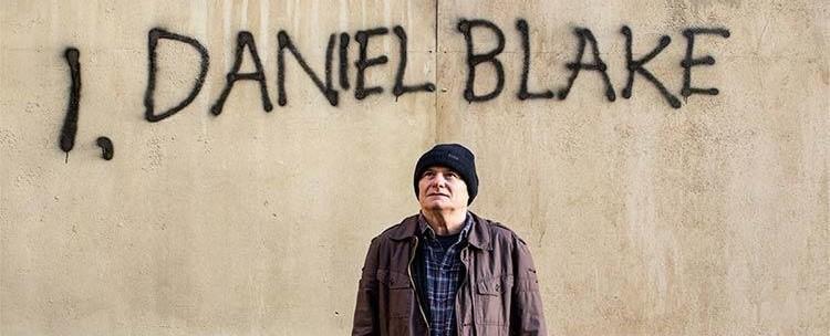 Ken Loach'tan Neoliberalizme Reddiye: 'Ben, Daniel Blake'