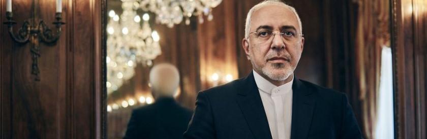 Cevad Zarif: İran'da vazgeçilemeyen bir bakan ve vazgeçtiği istifa kararı/Arif Keskin