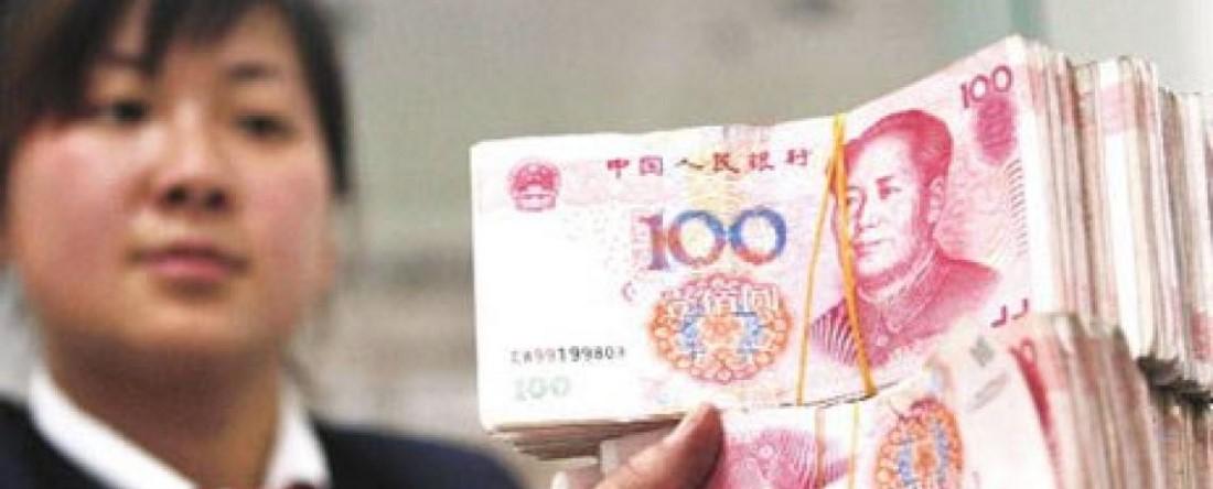 Hiç bir şey göründüğü gibi değil: Ufukta Çin finans krizi mi var?