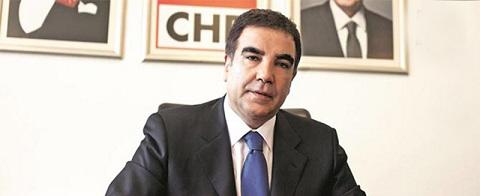 Türkçe olimpiyatlarından Abant toplantılarına: CHP yöneticileri de