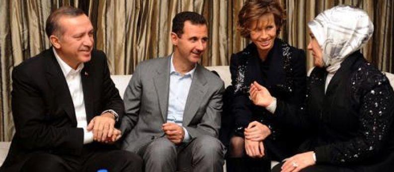 Suriye hakkındaki NATO anlatısının yapısökümü: Yalanların listesi / Eva Bartlett