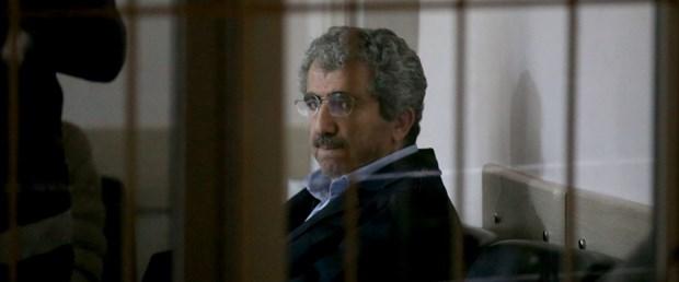 Taraf Gazetesi Ali Demir'i nasıl desteklemişti!