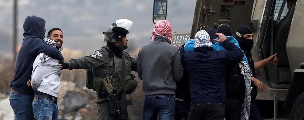 Filistin Halk Kurtuluş Cephesi (FHKPC) ne diyor?