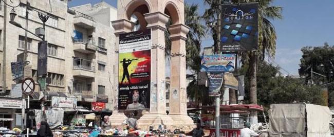 Türkiye ve Rusya: İdlib'de neler oluyor?/ İlya Polonskiy