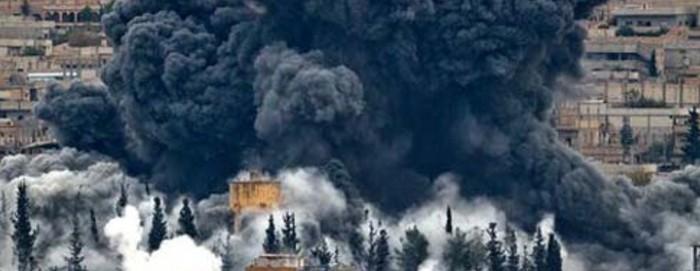 Türk gözetim noktalarına rağmen Rusya ve Rejim neden hala İdlib'i bombalıyor?