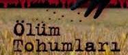 Alman asıllı ABD'li gazeteciden ürkütücü iddia: Kıyamet Deposunda Ölüm Tohumları!