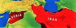 Rusya İran'ın Suriye'den çekilmesini mi istiyor?