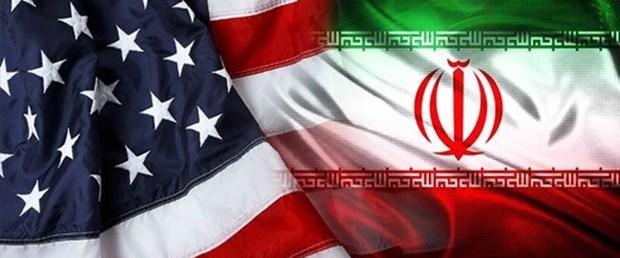 Trump'ın Yeni Atamaları İran'ın Tepkileri ve Olası Senaryolar (ANALİZ)