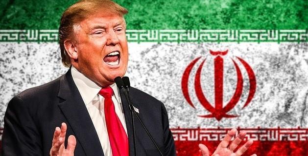 İran'daki olayların gerçek nedeni -Dış dinamikler (ANALİZ)