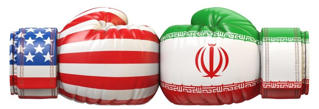 İran'ın Kontrollü Gerginlik Politikası