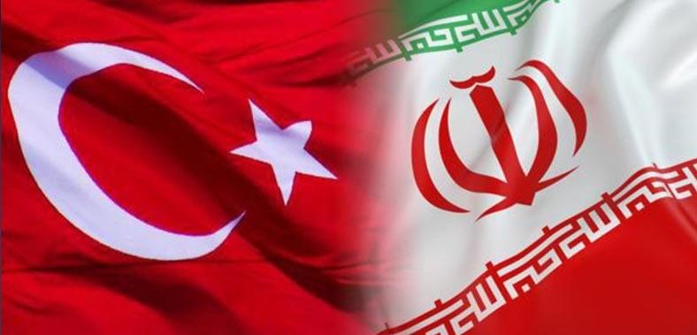 Türkiye İran ilişkilerinde 2018 prespektifi  (Analiz)