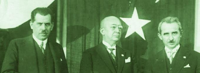 Soner Yalçın ne yapmak istiyor? Kara Kutu'nun hedefinde Atatürk'ün yol arkadaşları mı var?