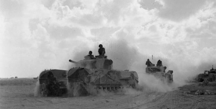 Libya'da Fransa İtalya çatışması derinleşiyor
