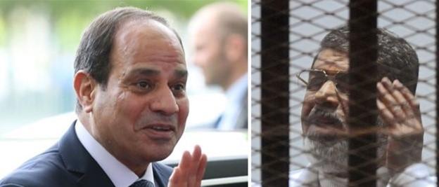Mısır bizim neyimiz olur? Mursi yurttaşımız mı? / Ünsal Çankaya