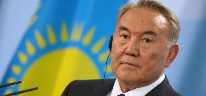 Nursultan Nazarbayev'in istifası Rus basınında nasıl yankı buldu?