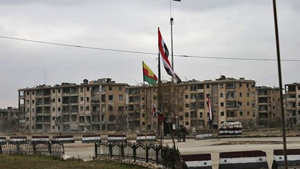 Esad'dan MSD'ye 12 madelik öneri... Federasyon gündemde mi?