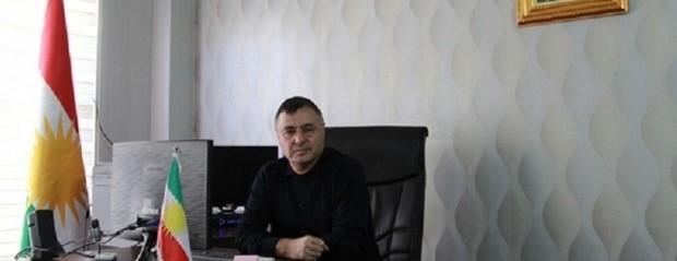 Belirleyici olan PKK değil Öcalan ve Ankara'dır