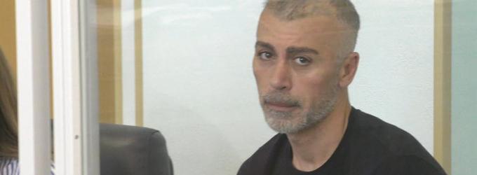 Hablemitoğlu suikasti ve Sauna Davası
