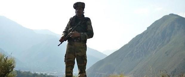 Hindistan Pakistan çekişmesinin perde arkası