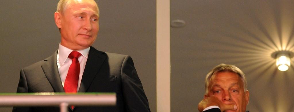 Rusya'daki Batı: Burjuvazi ve liberal aydınlar / Hazal Yalın