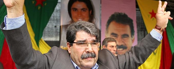 PYD/PKK, Kerkük, Musul ve Telafer'e mi konuşlanıyor?
