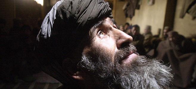 Afganistan'da gelişmeler... ABD Rusya ve İran Üçgeninde Taliban