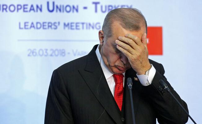 """""""T A M A M"""" da… Onur Caymaz'ları, Sevilay Çelenk'leri ne yapacağız? / Alper Erdik"""
