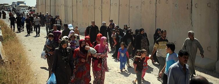 ABD işgalinin Irak Türkmenleri üzerindeki etkileri (Analiz)