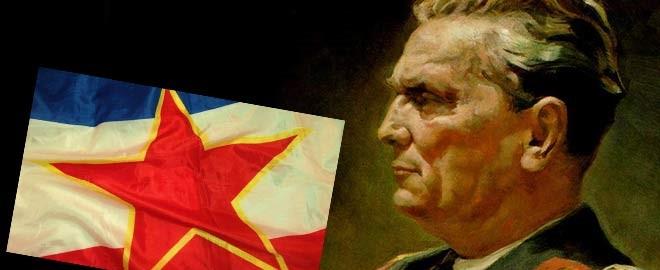 Yalan, provokasyon, bombardıman: Yugoslavya'nın yok edilişinin kısa tarihi / Hazal Yalın