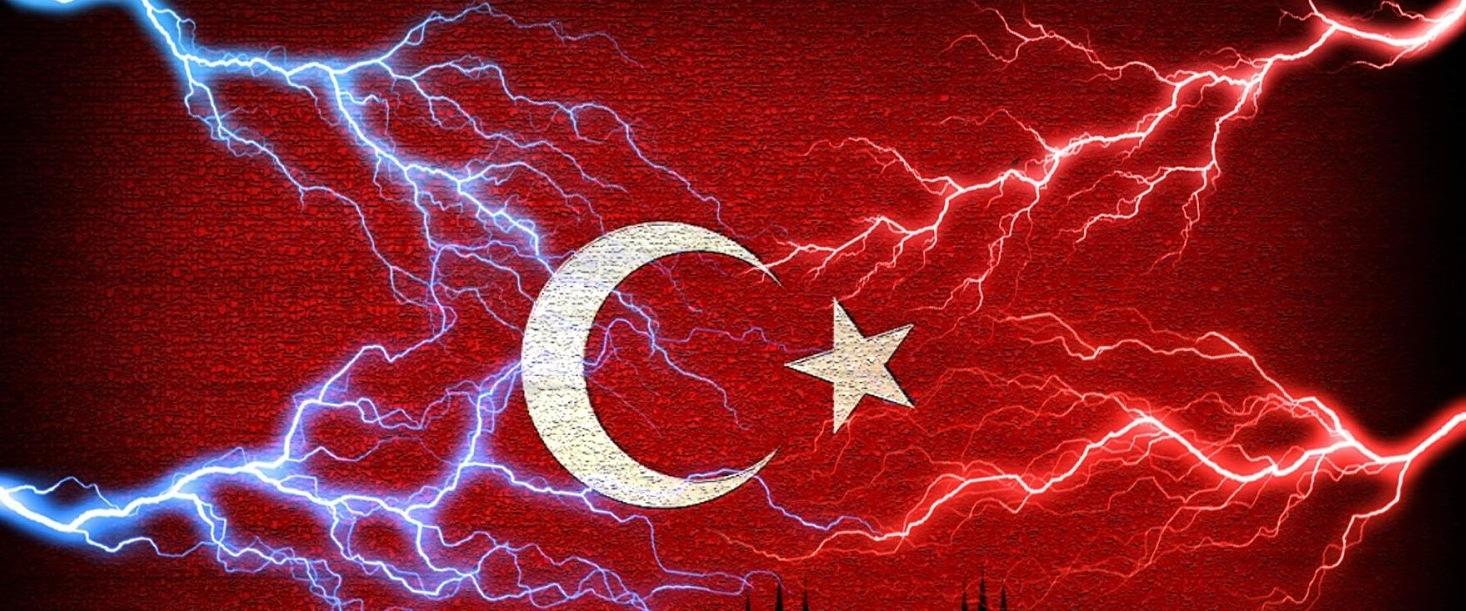 Gizli toplantıda Türkiye için birleştiler