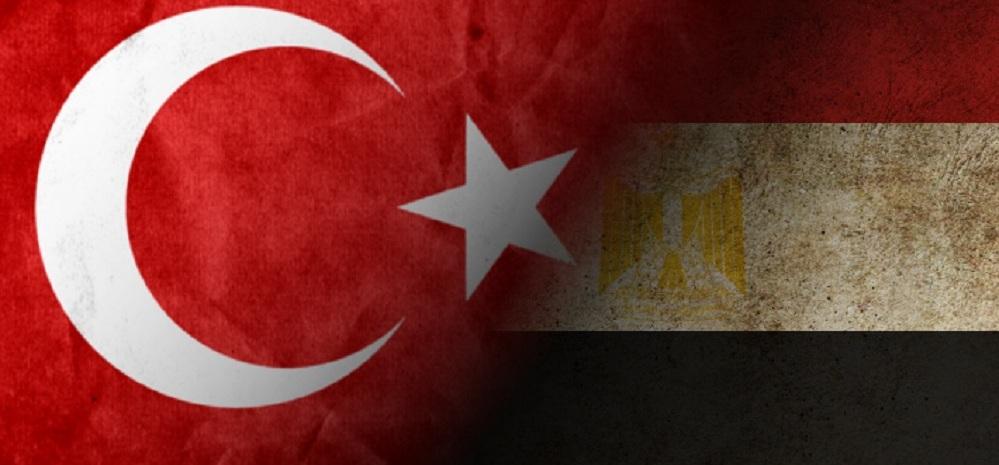 Türkiye-Mısır gerginliği (Analiz)