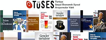 CHP adaylarının ilginç analizi: TÜSES, SOROS, On Aralık Hareketi…