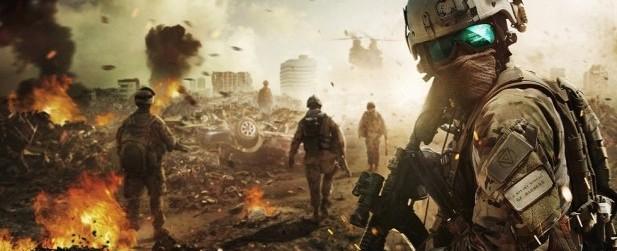 """""""Bölgemiz hızla yaklaşan büyük bir savaşın eşiğinde."""" (Arap gazetesinden çeviri analiz)"""